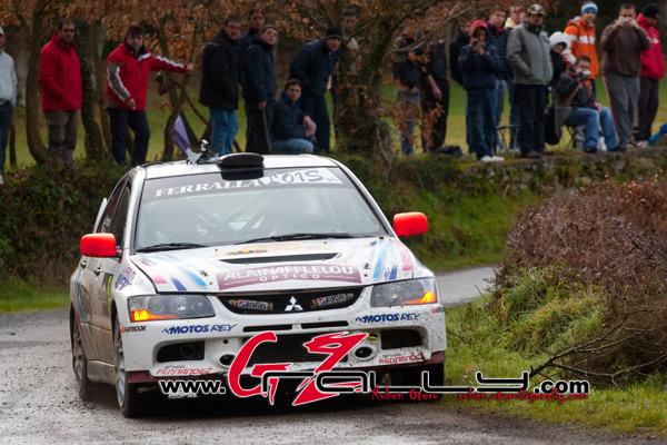 rally_comarca_da_ulloa_207_20150303_1360191672