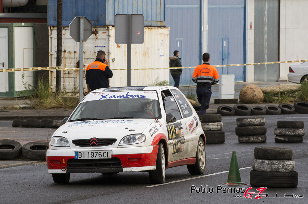 slalom_scratch_fene_2014_-_paul_18_20150312_1858922147