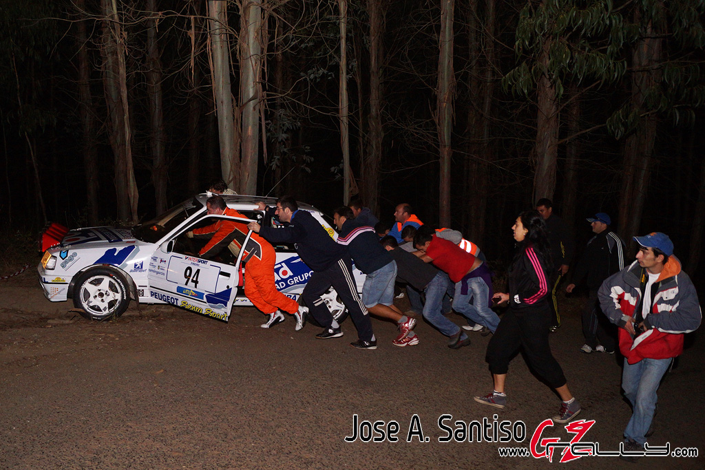 rally_de_galicia_historico_2012_-_jose_a_santiso_122_20150304_1296027886