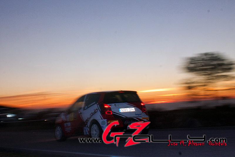 rally_serra_da_groba_2011_626_20150304_1893396798
