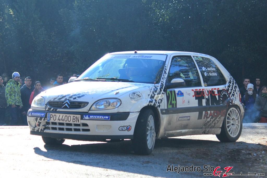 rally_botafumeiro_2012_107_20150304_1766461191