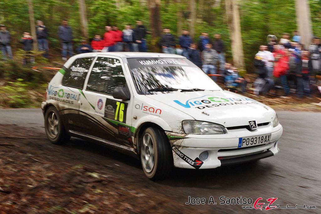 rally_de_noia_2012_-_jose_a_santiso_38_20150304_2017047157
