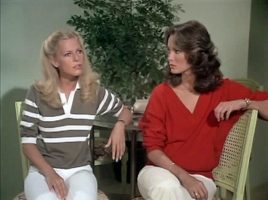 Charlie's Angels - Winning is For Losers (31)