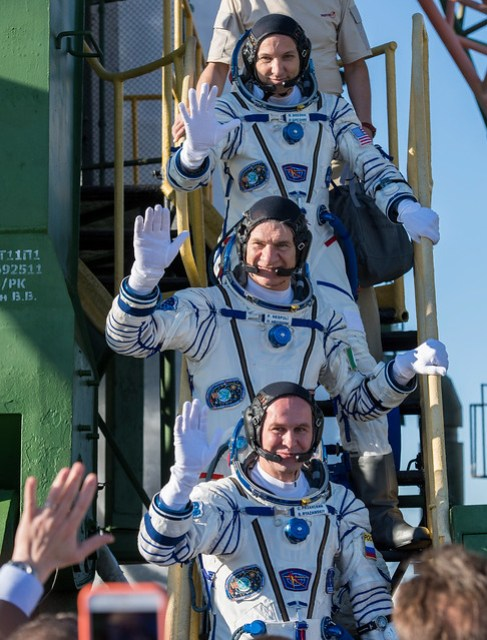Expedition 52 Preflight(NHQ201707280004)