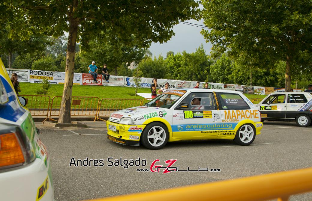 Rally_Surco_AndresSalgado_17_0097
