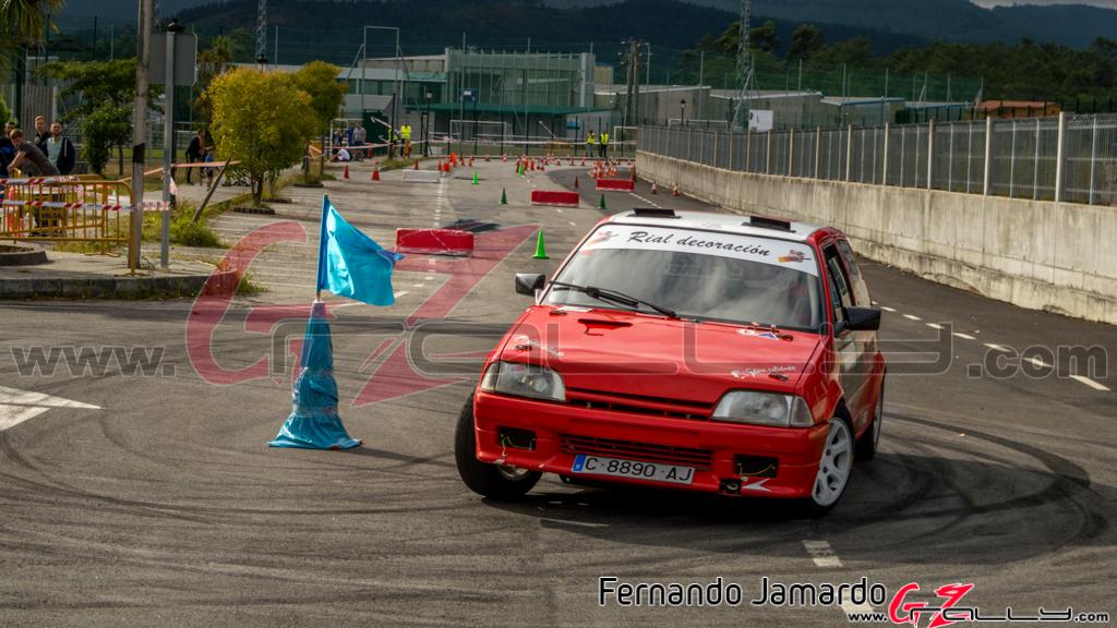 Slalom_Valga_FernandoJamardo_17_0016
