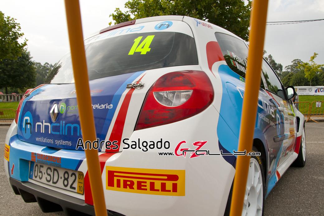 Rally_Surco_AndresSalgado_17_0079
