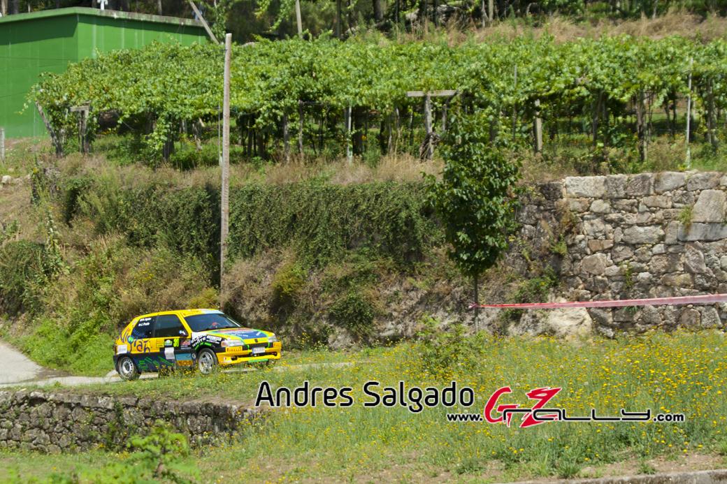 Rally_Surco_AndresSalgado_17_0121
