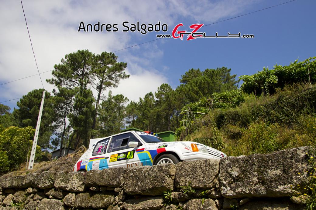 Rally_Surco_AndresSalgado_17_0051