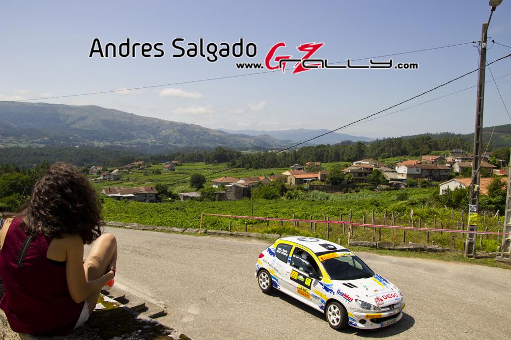 Rally_Surco_AndresSalgado_17_0055