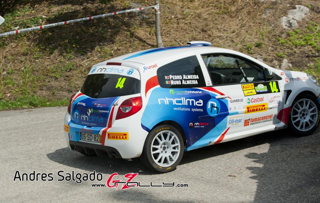 Rally_Surco_AndresSalgado_17_0108