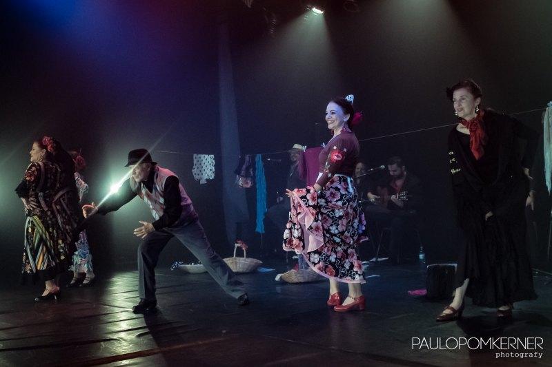 arsa-y-toma-blog-paulo-pomkerner-photograph