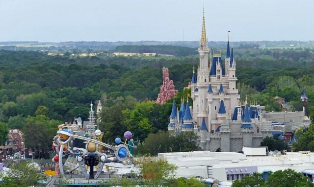 Disney0198 (FZ1000_P1010525)