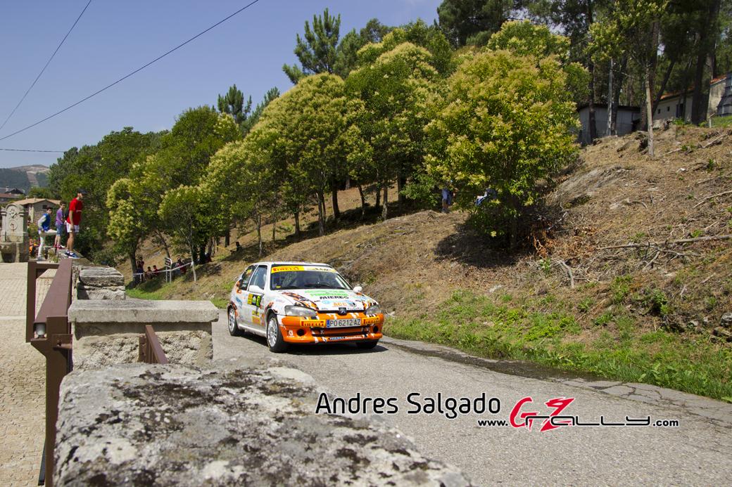 Rally_Surco_AndresSalgado_17_0053