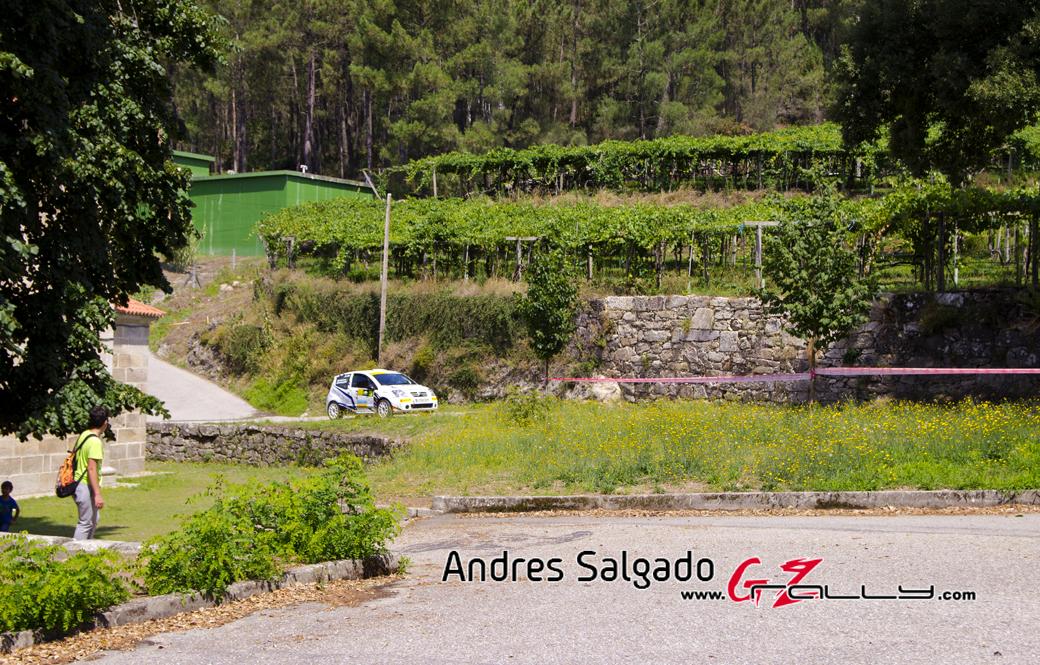 Rally_Surco_AndresSalgado_17_0046