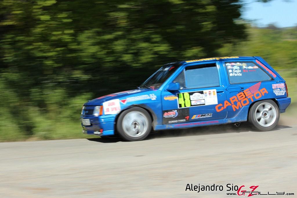 vi_rally_comarca_da_ulloa_108_20150307_1660160727
