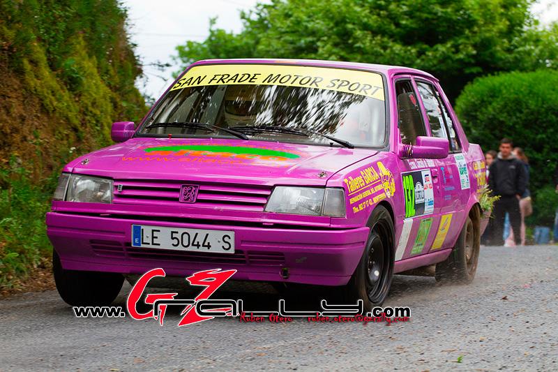 rally_comarca_da_ulloa_2011_116_20150304_1757688735