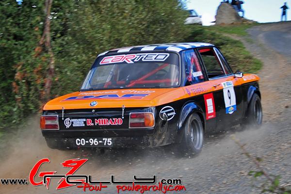 rally_de_galicia_historico_73_20150303_1063643702