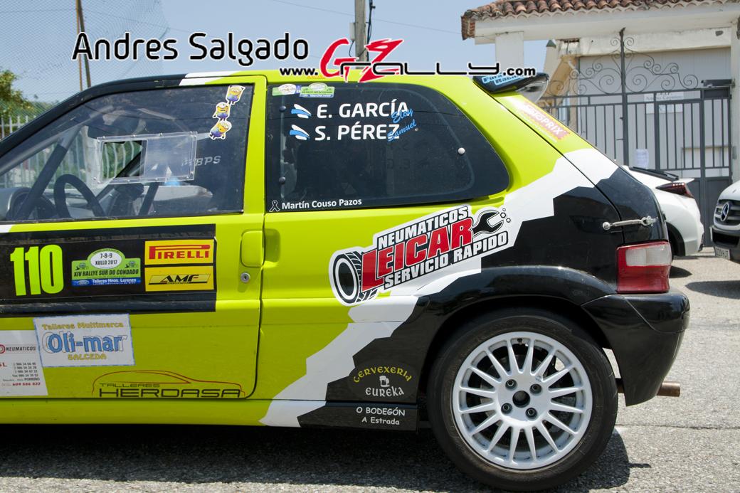 Rally_Surco_AndresSalgado_17_0143