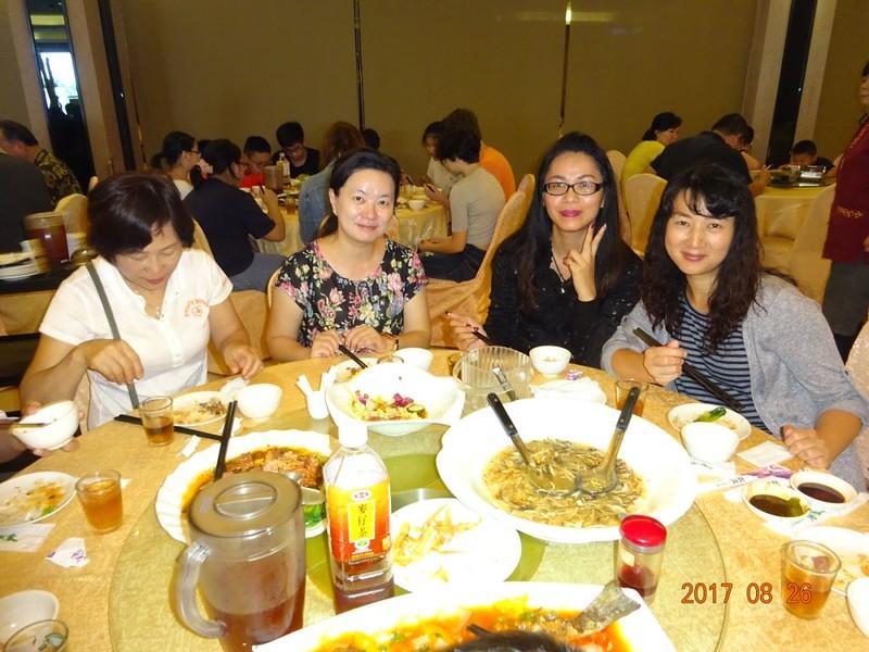 20170824-0826_Visit-Taiwan_141