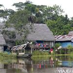Viajefilos en la Amazonia, Peru 082