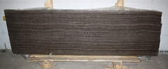 Eramosa Vein Cut 2cm marble slabs for countertops