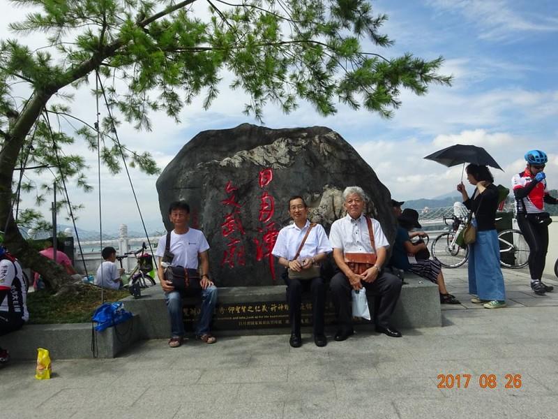 20170824-0826_Visit-Taiwan_132
