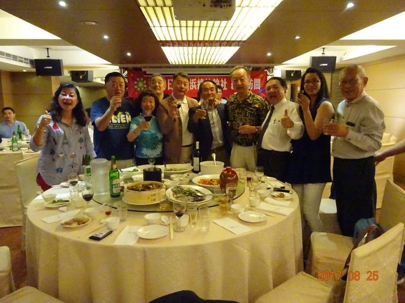 20170824-0826_Visit-Taiwan_099