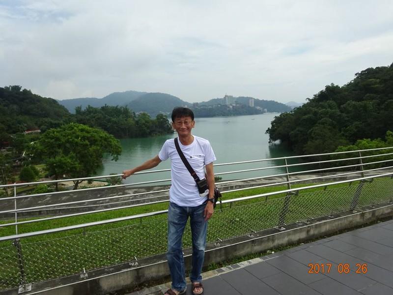 20170824-0826_Visit-Taiwan_109