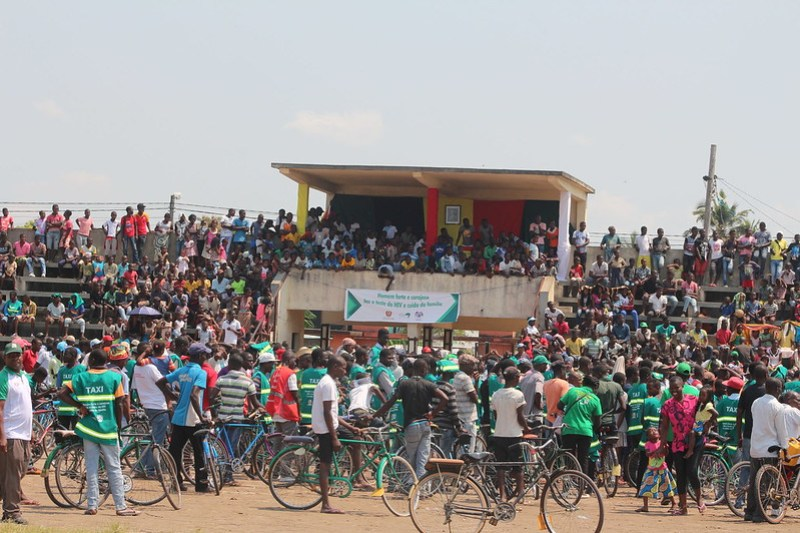 36932070376 f85bb344df c - DPS Zambézia promove feira de saúde