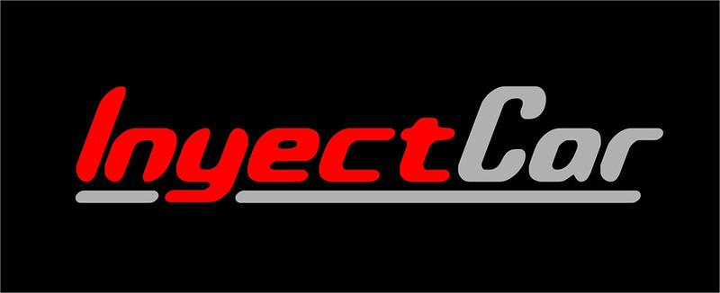InyectCar