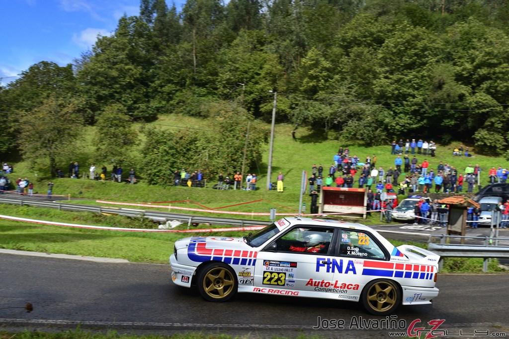 Rally_PrincesaDeAsturias_JoseAlvarinho_17_0074