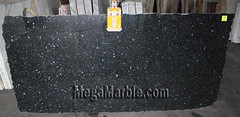 Mini-Emerald Pearl Granite slabs for countertop