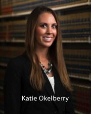 Okelberry-Katie-edit