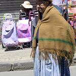 Viajefilos en la Paz, Bolivia 009