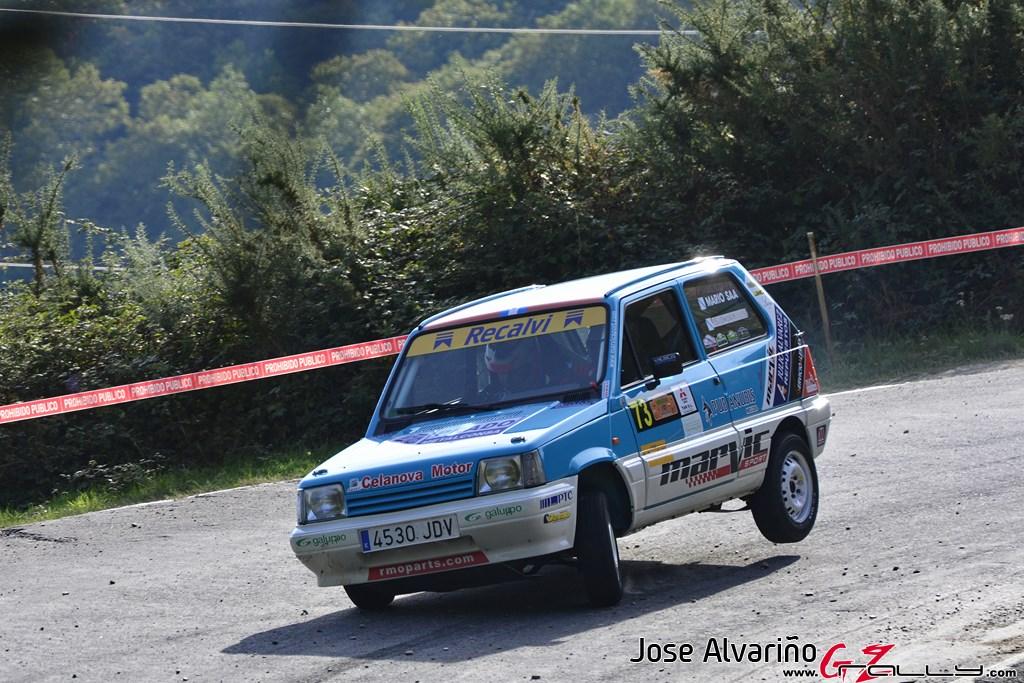 Rally_RibeiraSacra_JoseAlvarinho_17_0010