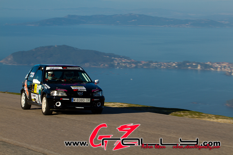 rally_serra_da_groba_2011_691_20150304_1448356752