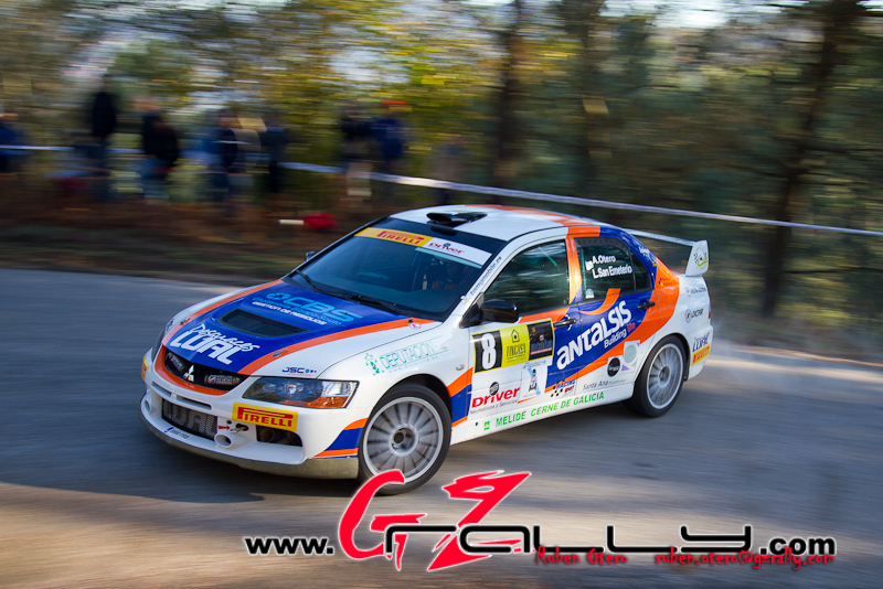 rally_serra_da_groba_2011_120_20150304_1606137156