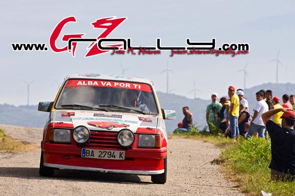 rally_sur_do_condado_143_20150303_1923909486