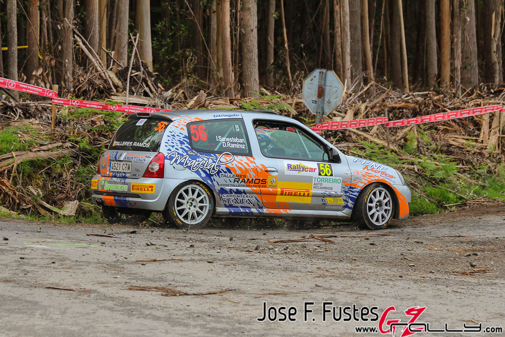 47_rally_de_ferrol_182_20160509_1034811053
