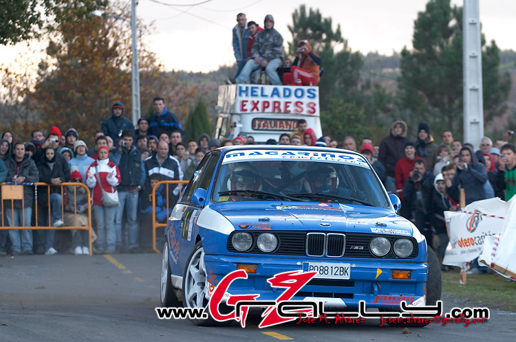 rally_do_botafumeiro_265_20150302_1160194385