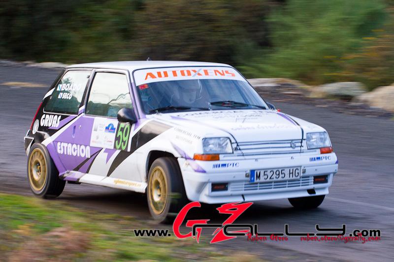 rally_do_botafumeiro_2011_43_20150304_2042063491