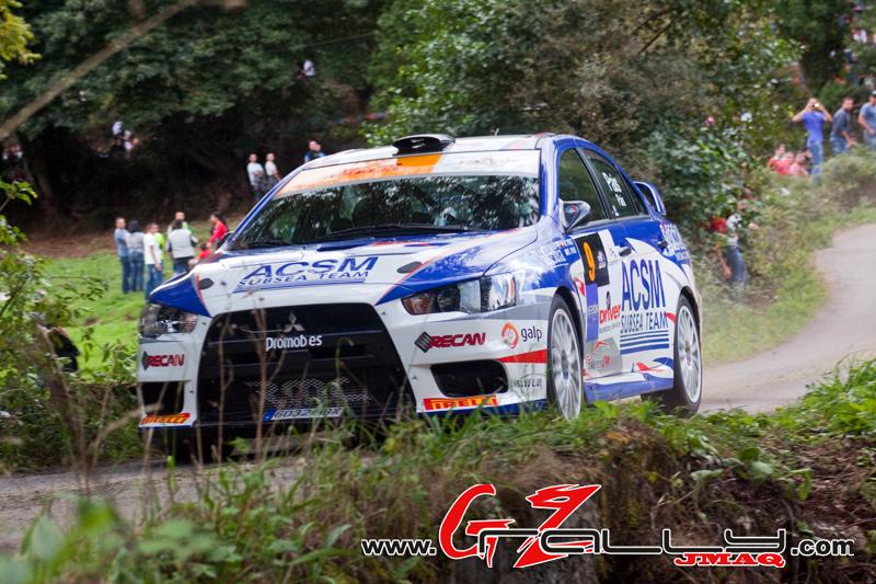 rally_san_froilan_2011_297_20150304_1925583095