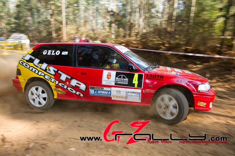 rally_de_tierra_de_touro_2011_128_20150304_1242310016