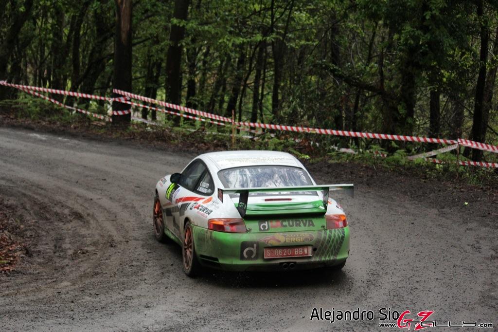 rally_de_noia_2012_-_alejandro_sio_249_20150304_1177025834