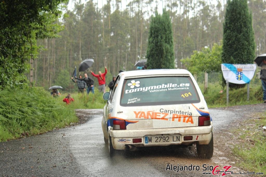 rally_de_naron_2012_-_alejandro_sio_10_20150304_2001121382