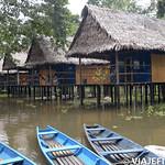 Viajefilos en la Amazonia, Peru 111