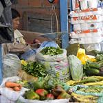 Viajefilos en la Paz, Bolivia 014