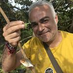 Viajefilos en la Amazonia, Peru 117