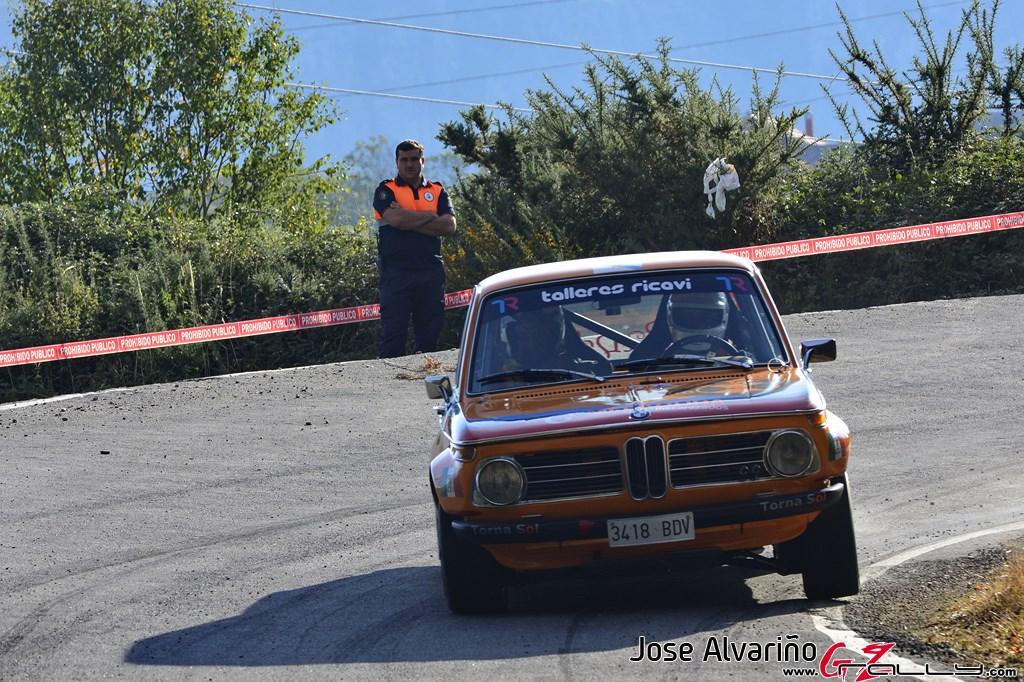 Rally_RibeiraSacra_JoseAlvarinho_17_0008
